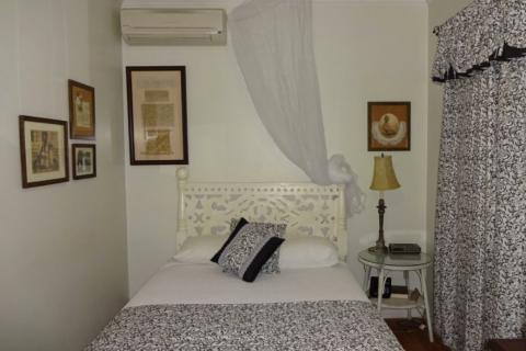 Coblentz Inn in Trinidad