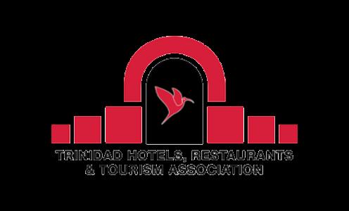 Trinidad Hotels Restaurants & Tourism Association