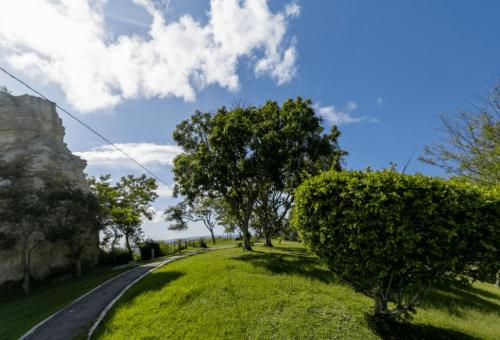 San Fernando Hill in Trinidad 3