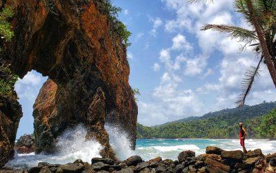 Paria-Arch-at-Paria-Bay-in-Trinidad-scaled