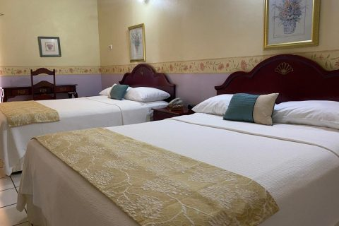South Western Court - Places to Stay in Trinidad - Point Fortin